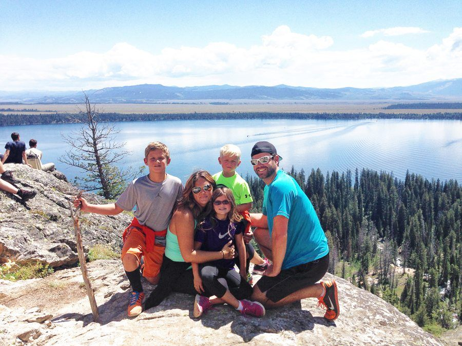 travel-rv travel-grand tetons