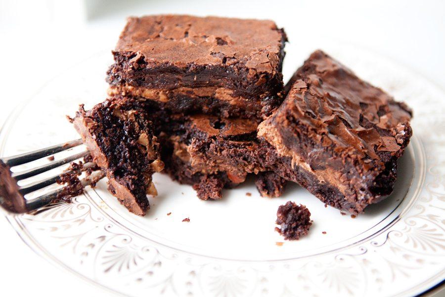 recipes-food-brownies