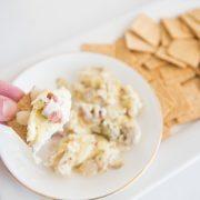 best-recipes-artichoke-dip-1