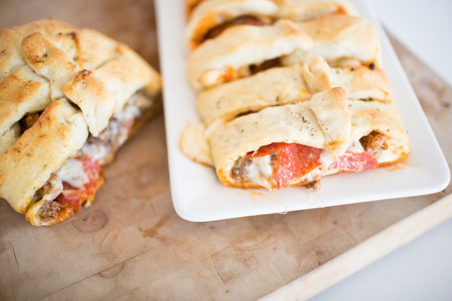 best-recipes-calzone-1