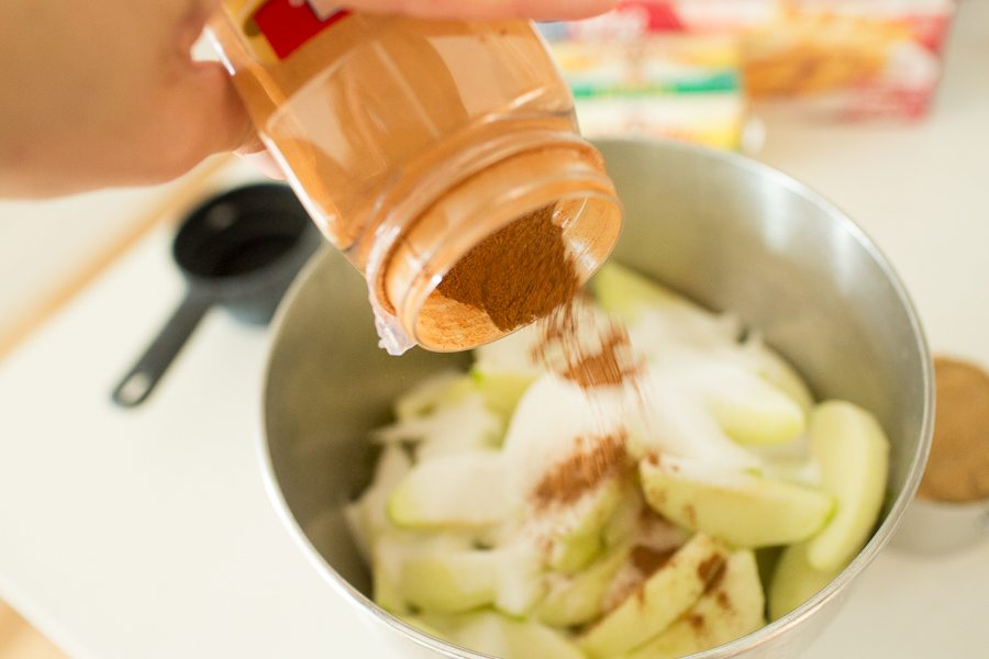 best-recipes-skillet-apple-pie-1