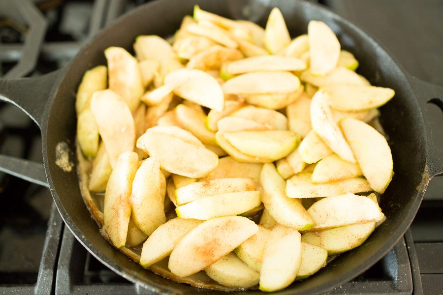 best-recipes-skillet-apple-pie-9