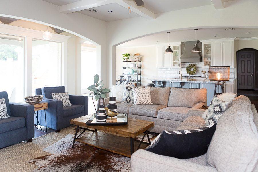 Imax Home Decor Tulsa Ok Best 2017