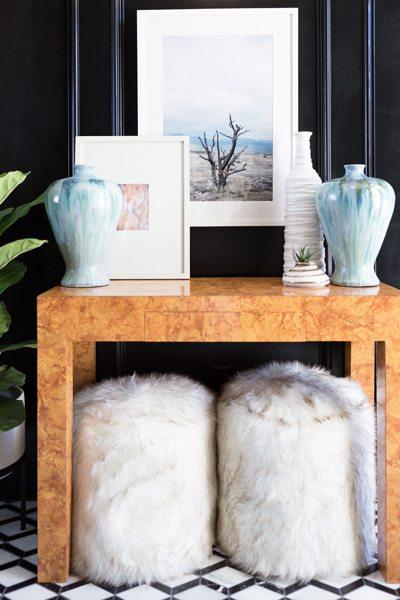 modern-home-decor-1-10