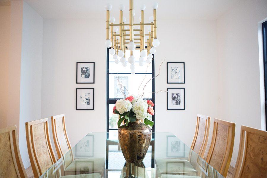 modern-home-decor-1-12