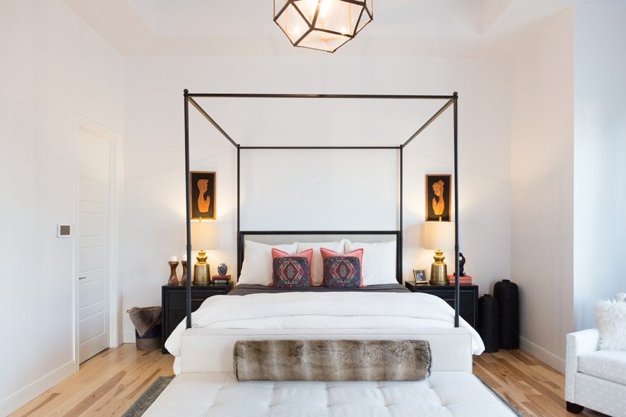 modern-home-decor-1-9