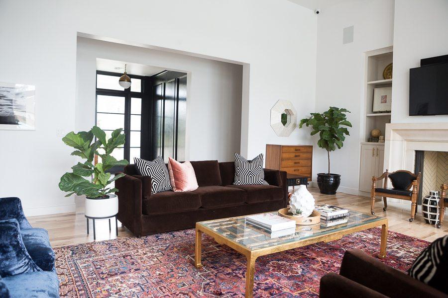 modern-home-decor-6-2