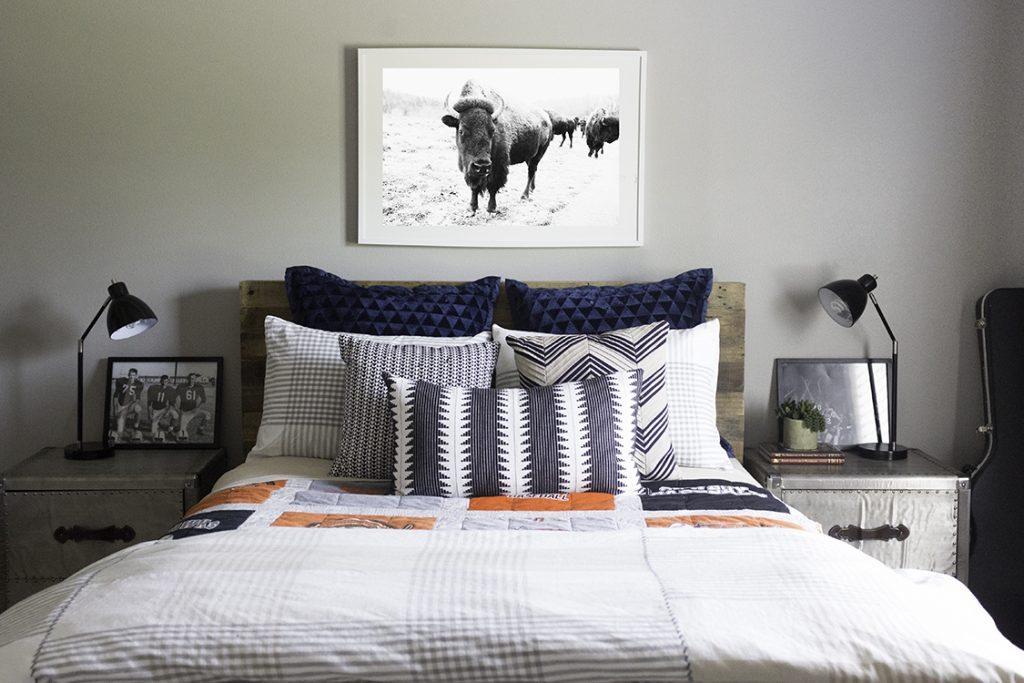 Easton-bedroom