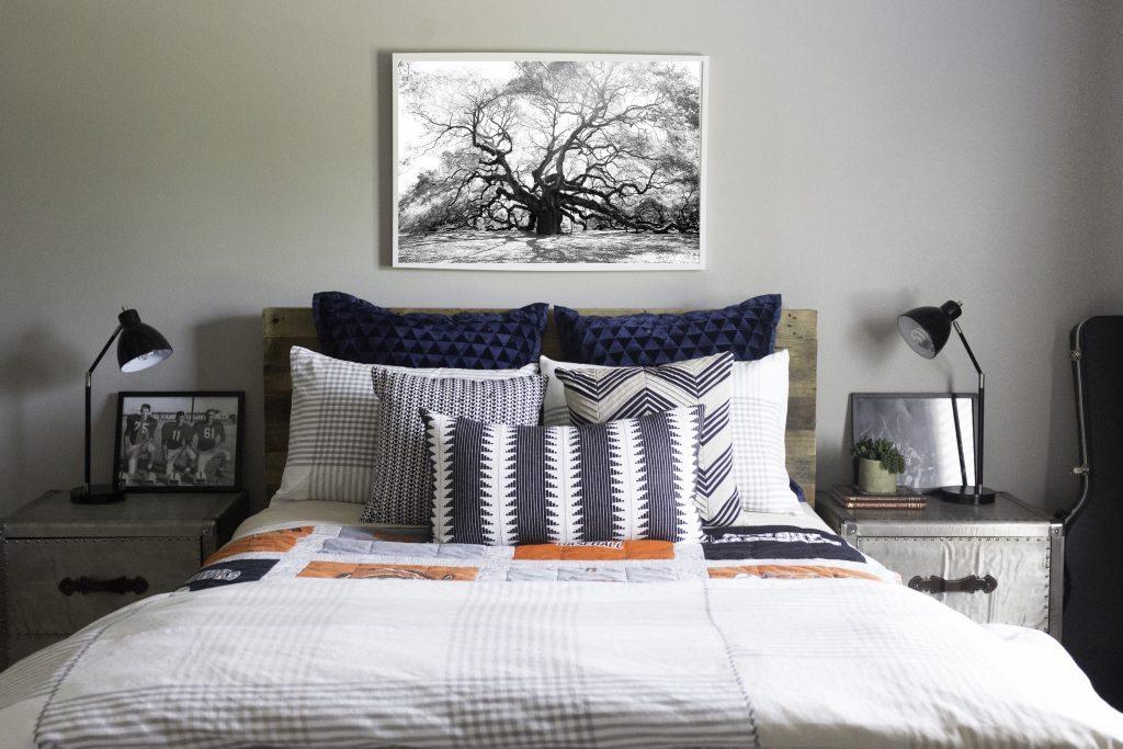 Easton-bedroom-Charleston-angel-tree