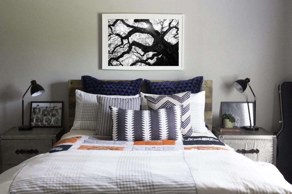 Easton-bedroom-Charleston-oak-tree