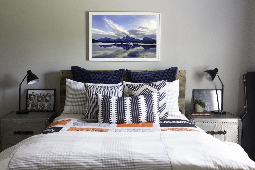 Easton-bedroom-grand-tetons