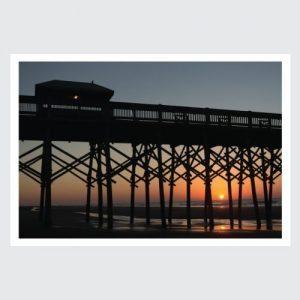 pier-sunrise