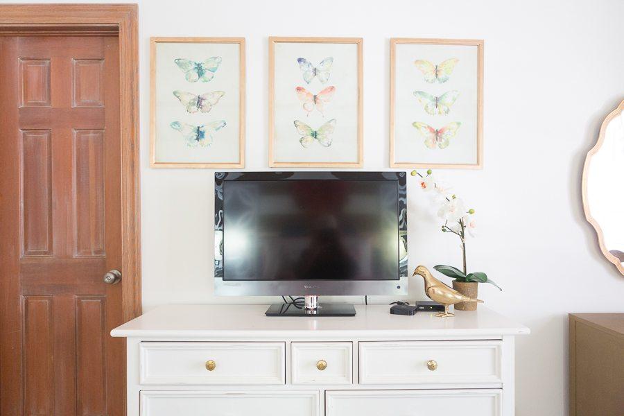 modern-home-decor-girls-bedroom-10