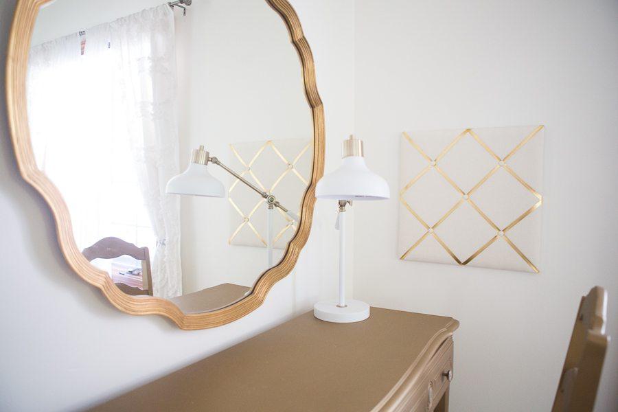 modern-home-decor-girls-bedroom-11