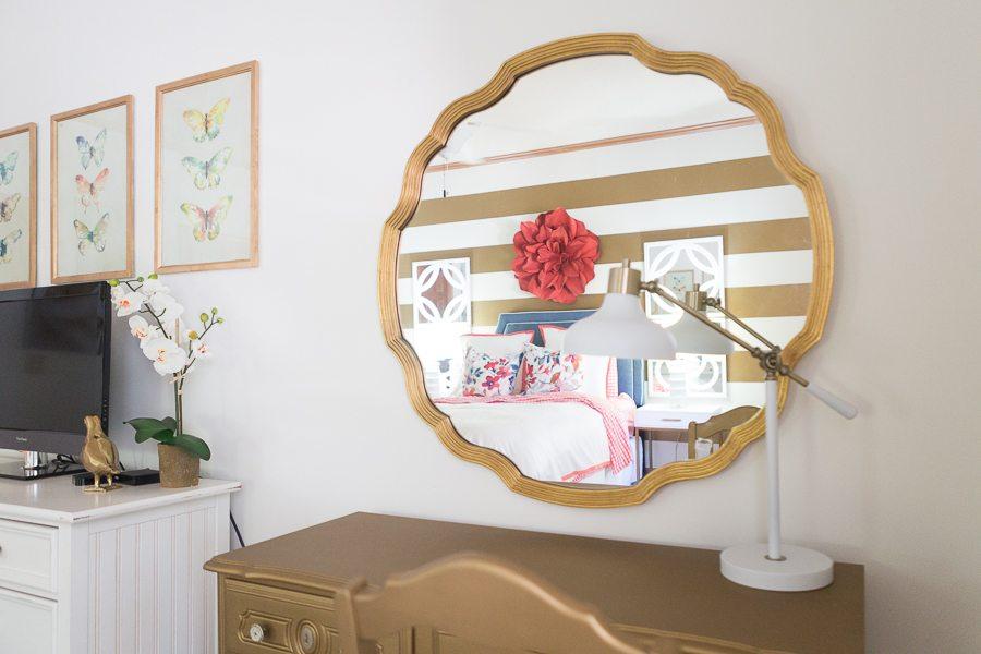 modern-home-decor-girls-bedroom-12
