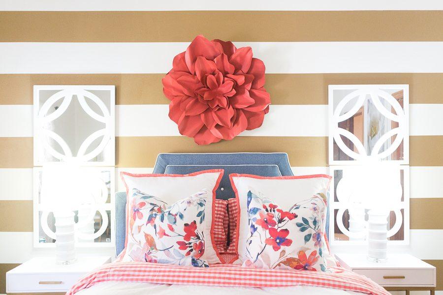 modern-home-decor-girls-bedroom-3