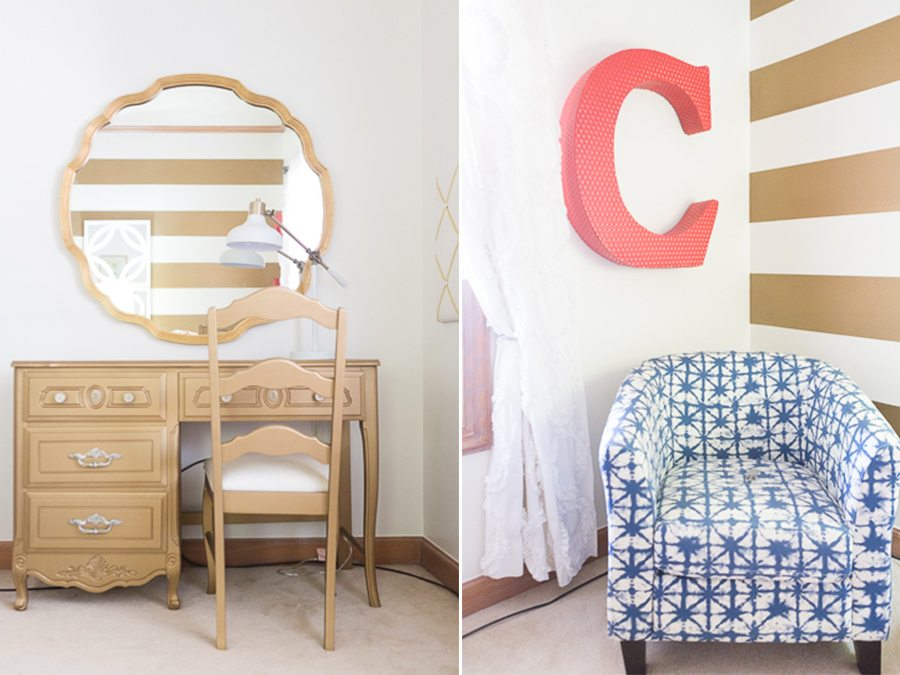 modern-home-decor-girls-bedroom-4a