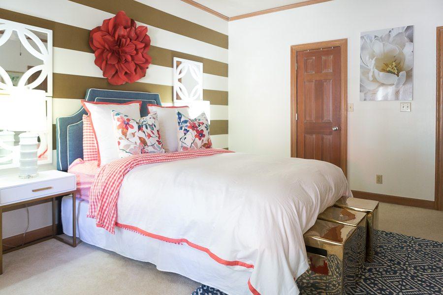 modern-home-decor-girls-bedroom-6