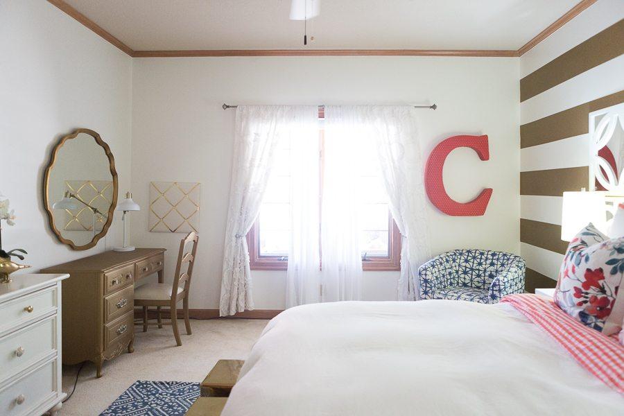 modern-home-decor-girls-bedroom-7