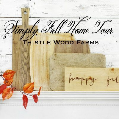 thistle-wood-farms