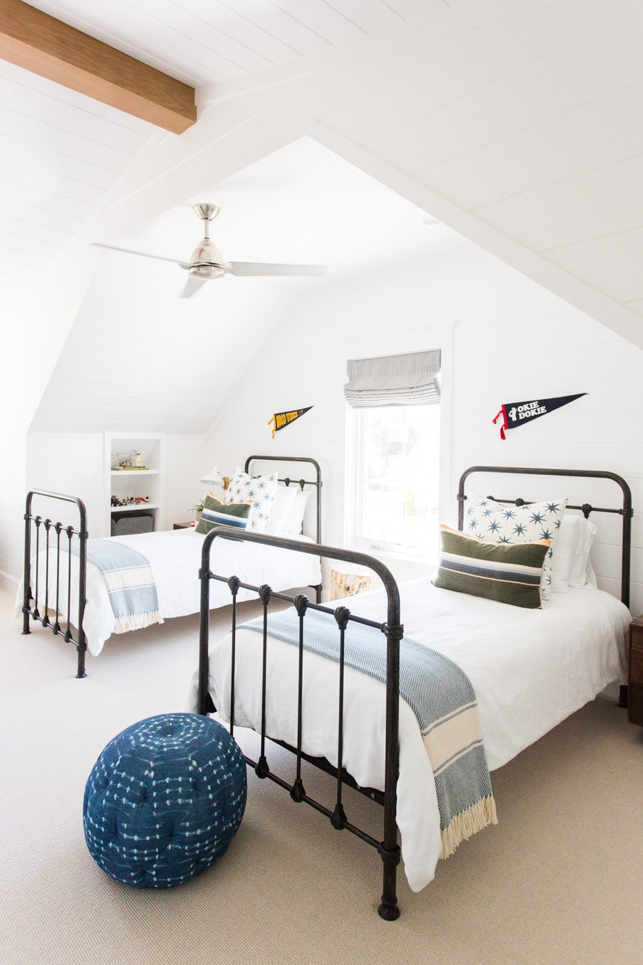 Modern Home Decor Ideas - Teen Boy Bedrooms| cc&mike ...