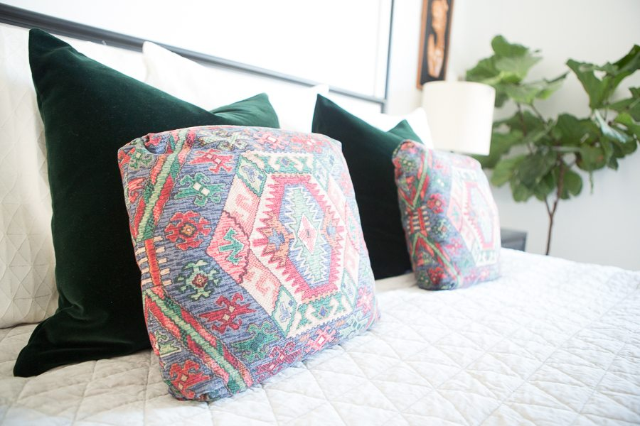 canopy beds modern home decor