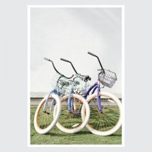 rosemary-beach-bikes