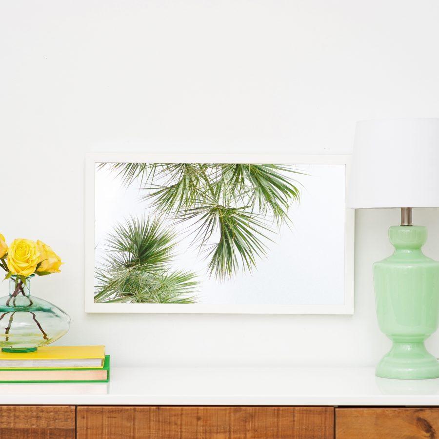 print-art-Rosemary-beach