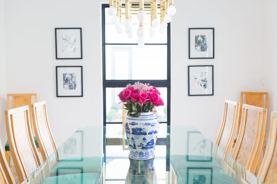Dining Room Lighting Statement Chandeliers Cc Mike