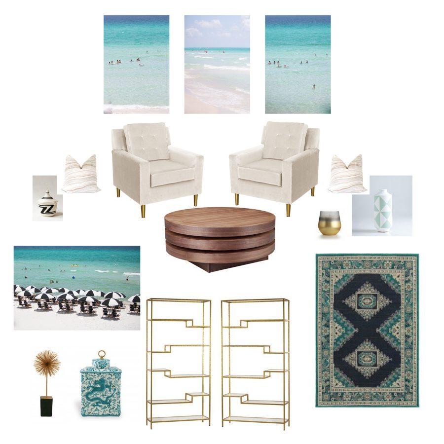 one-rooom-challenge-sitting-room