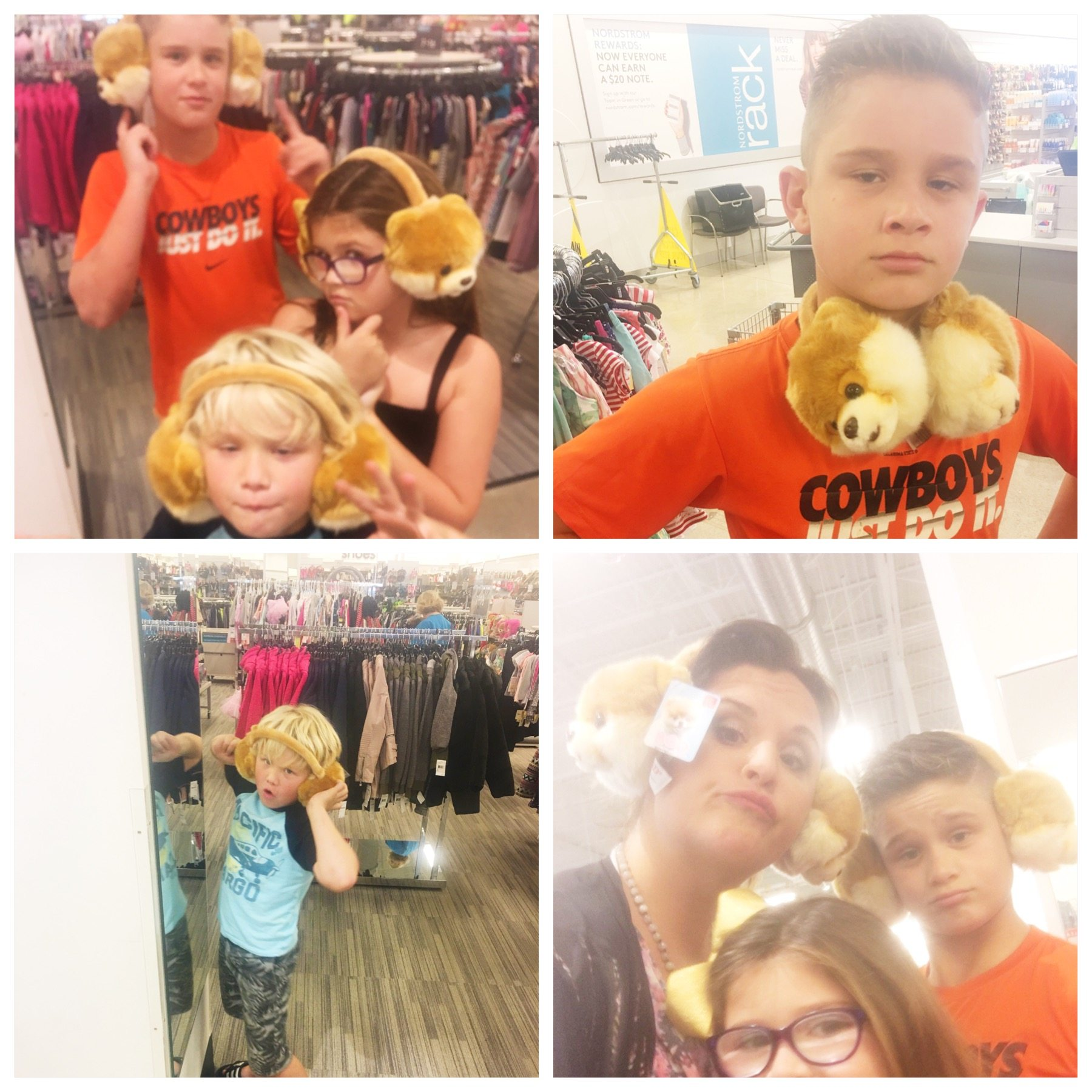 Mom-blogs-shopping-with-kids