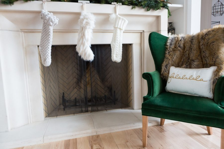 CC & Mike CC's Top 3 Holiday Decorating Tips + Thanksgiving Sales 4
