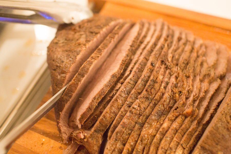 best-brisket-recipe