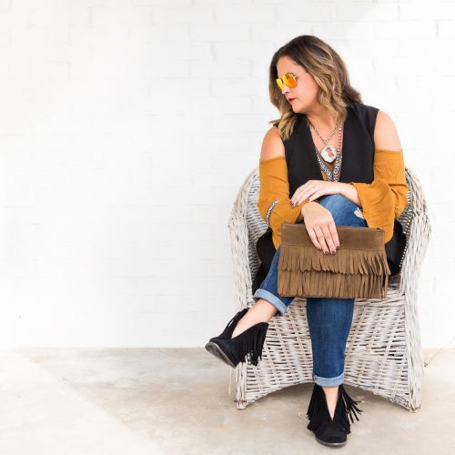 Fall and Thanksgiving Outfit Ideas and Sales