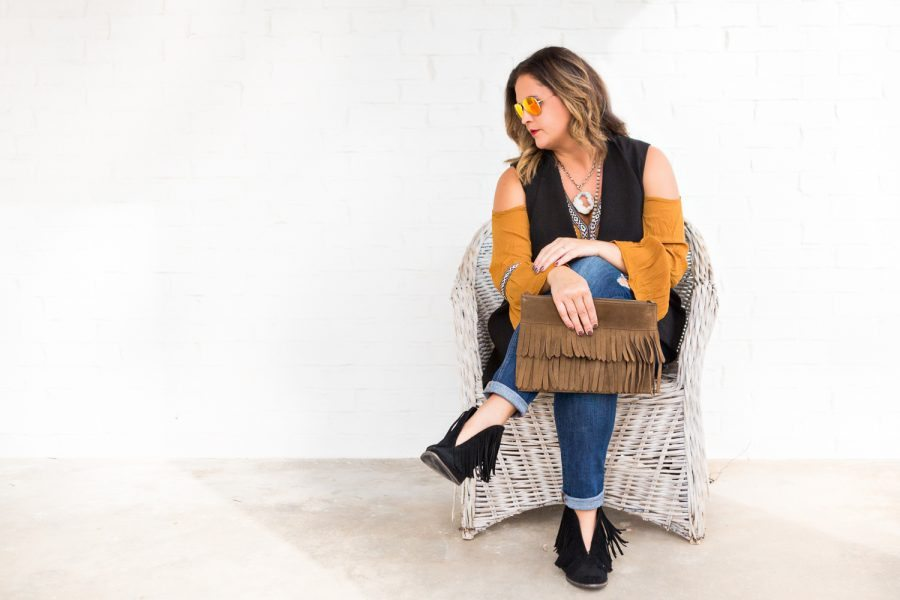 Fall and Thanksgiving Outfit Ideas and Sales 1