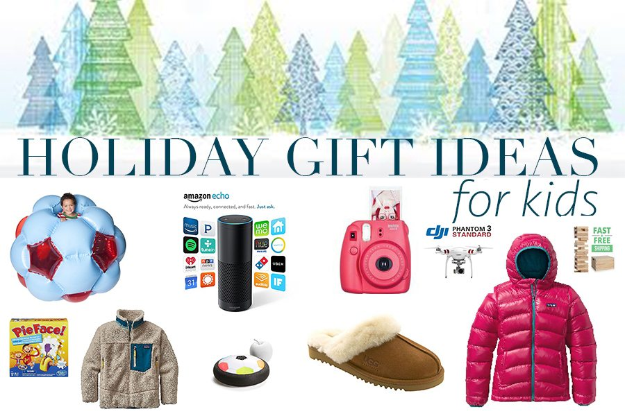 Ultimate Gift Guid Christmas Gifts For Kids Cc Mike Lifestyle Blog