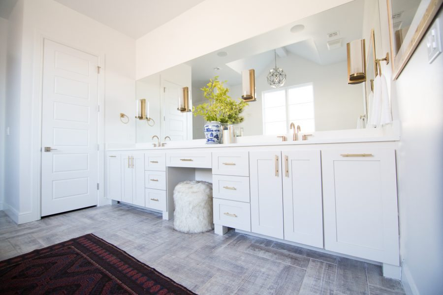 02 nov modern home decor ideas brass and silver sconces