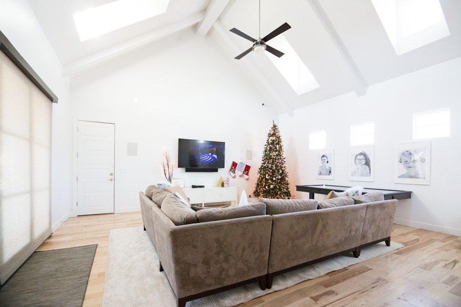 hayneedle-home-christmas-