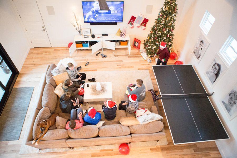 hayneedle-home-christmas