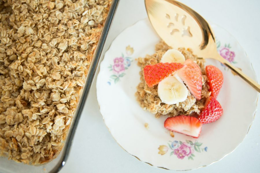healthy-breakfast-recipes-baked-oatmeal (1 of 1)