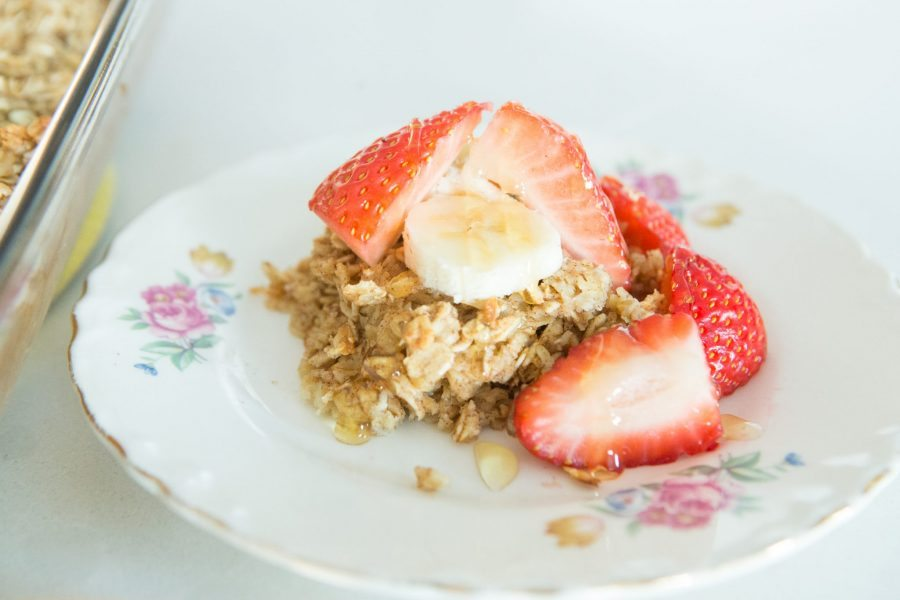 healthy-breakfast-recipes-baked-oatmeal (1 of 1)