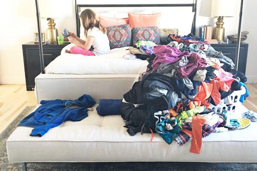 best-mom-blogs