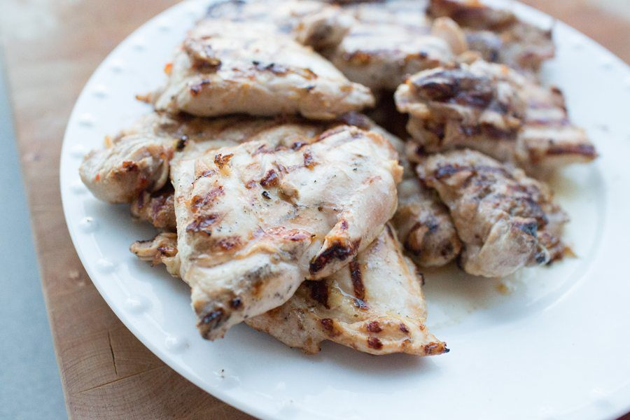 How-to-marinate-grilled-chicken