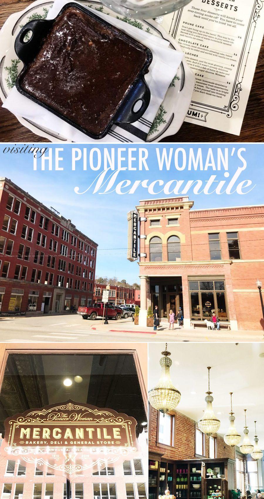 Pioneer-Woman-Mercantile