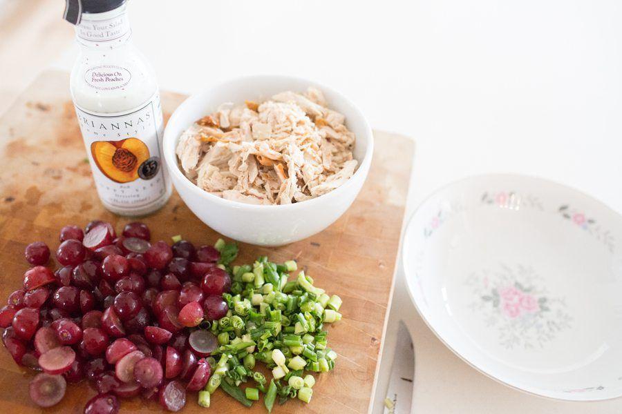 easy-chicken-salad-recipe (1 of 4)