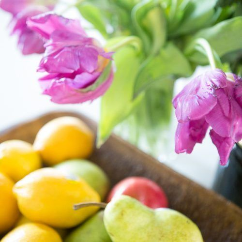 5 Affordable Ways to Refresh Your Kitchen for Spring