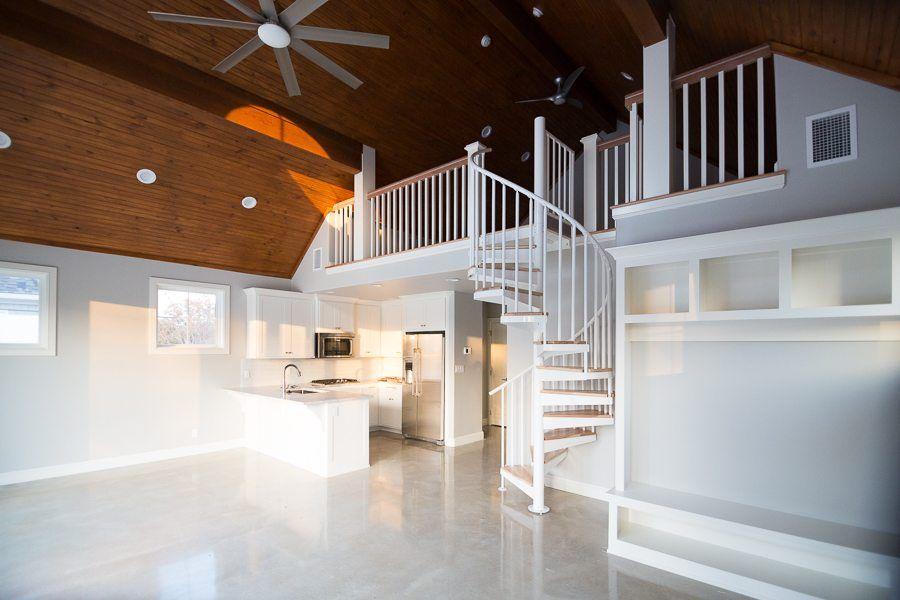 Tulsa-home-remodel