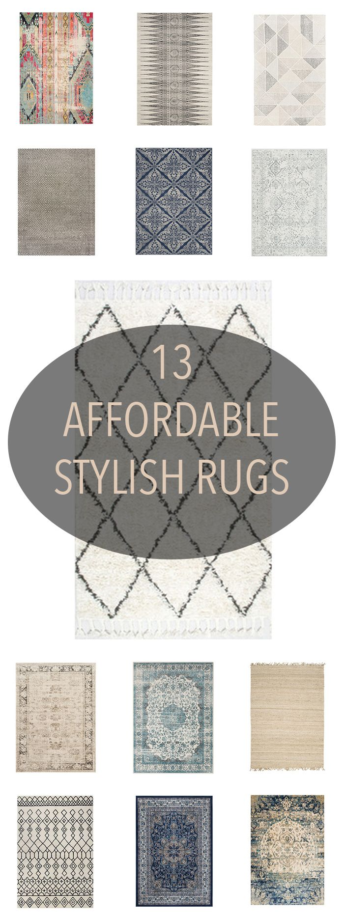 affordable-rugs-1