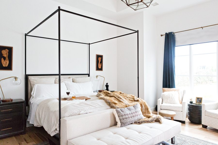 5-Tips-for-Master-Bedroom-he-wlll-love