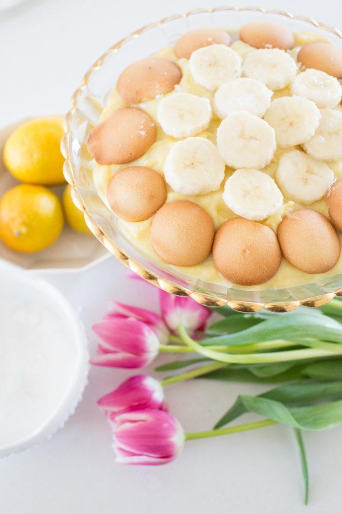 homemade-banana-pudding-recipe